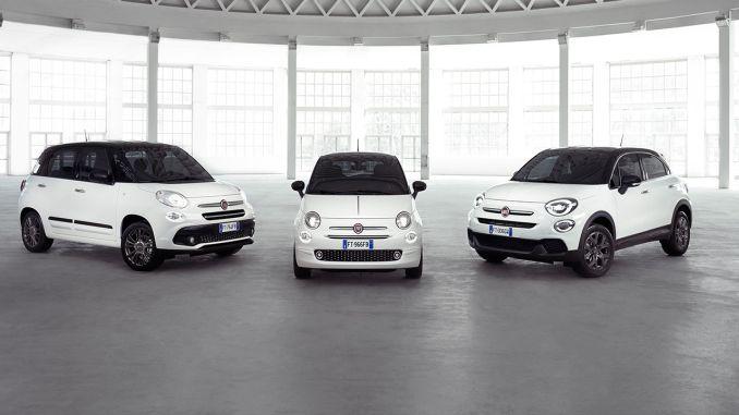 Fiat 500 family 1