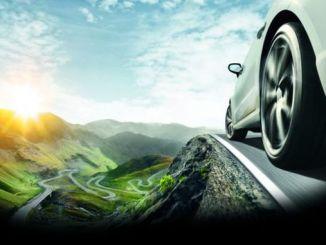 Michelin sarađuje sa Continental-om i Smagom za održivost