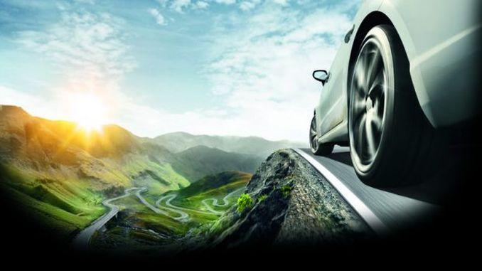 Michelin colabora con Continental y Smag para la sostenibilidad