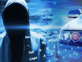 arac takip sistemleri siber korsanlarin hedefinde