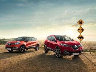 groupe renaultdan turnover in the third quarter billion euros