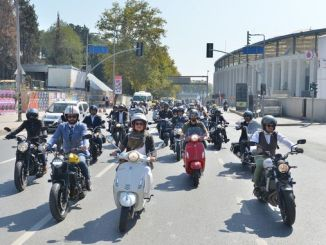 motobike istanbul 2020 preparations started