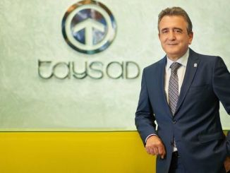 Volkswagen's investment in the TAYSAD description related to turkey