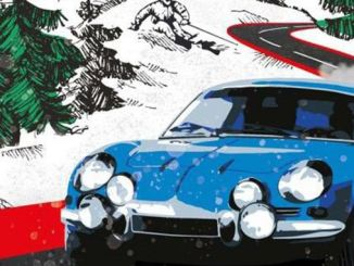 The enthusiasm of the championship turkey bursa will happen in classic cars