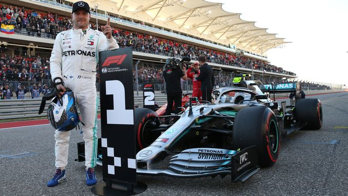 monster energy pilot lewis hamilton was once champion