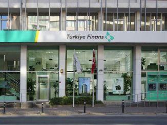 turkey financial financing gear increases tasit