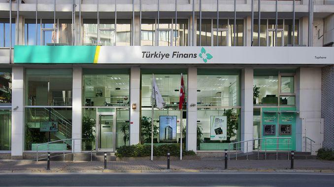 turkiye finans tasit finansmaninda vites arttiriyor