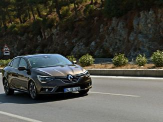 renault offers attractive interest rates in December