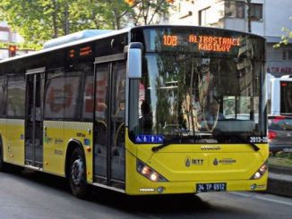 Hike Decision for Istanbul Public Transport