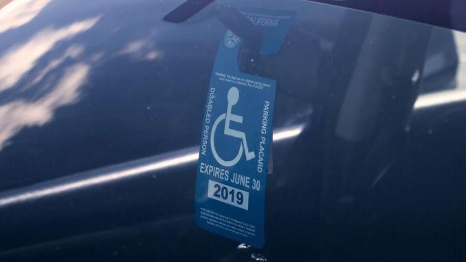 Engelliler İçin ÖTV Muafiyeti Üst Sınırı