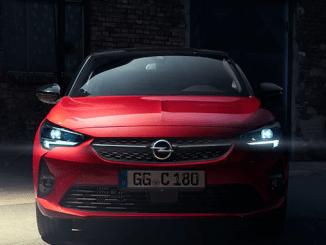 Opel Corsa on kõige loogilisem auto, mida osta