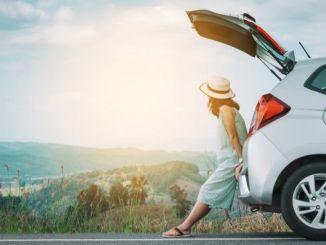 Araba Yaz Bakımı Nasıl Yapılmalıdır