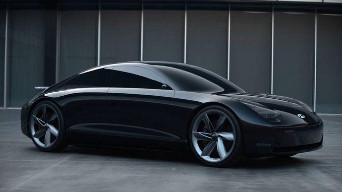 hyundaiden a visionary car prophecy home concept