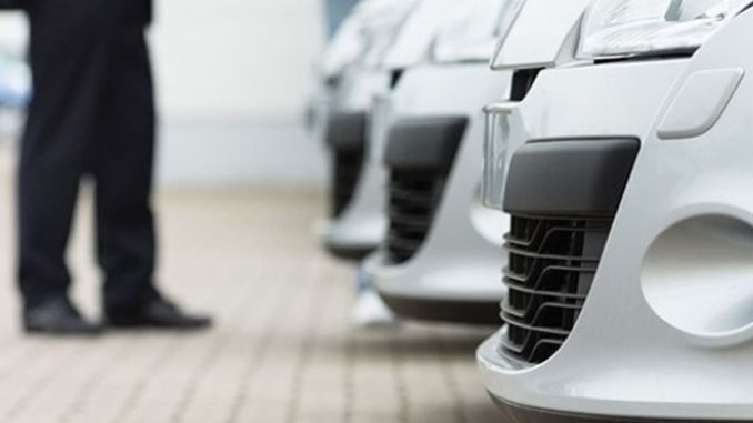 Second-Hand Vehicles That Gained Most Value Announced