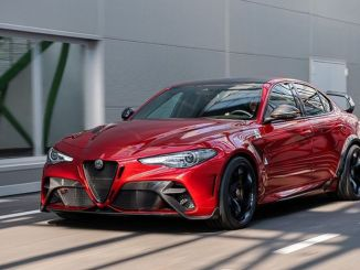 alfa romeo and jeep also aim to break records