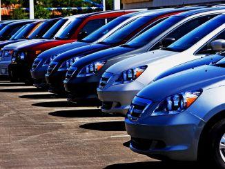 Riigipangad jätsid krediidikampaaniast välja 6 automarki