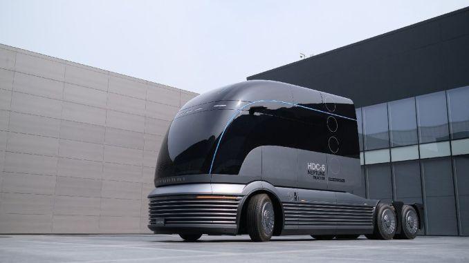 hyundai wins future mobility awards