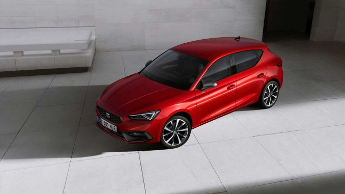 seat uses d printers in automobile design
