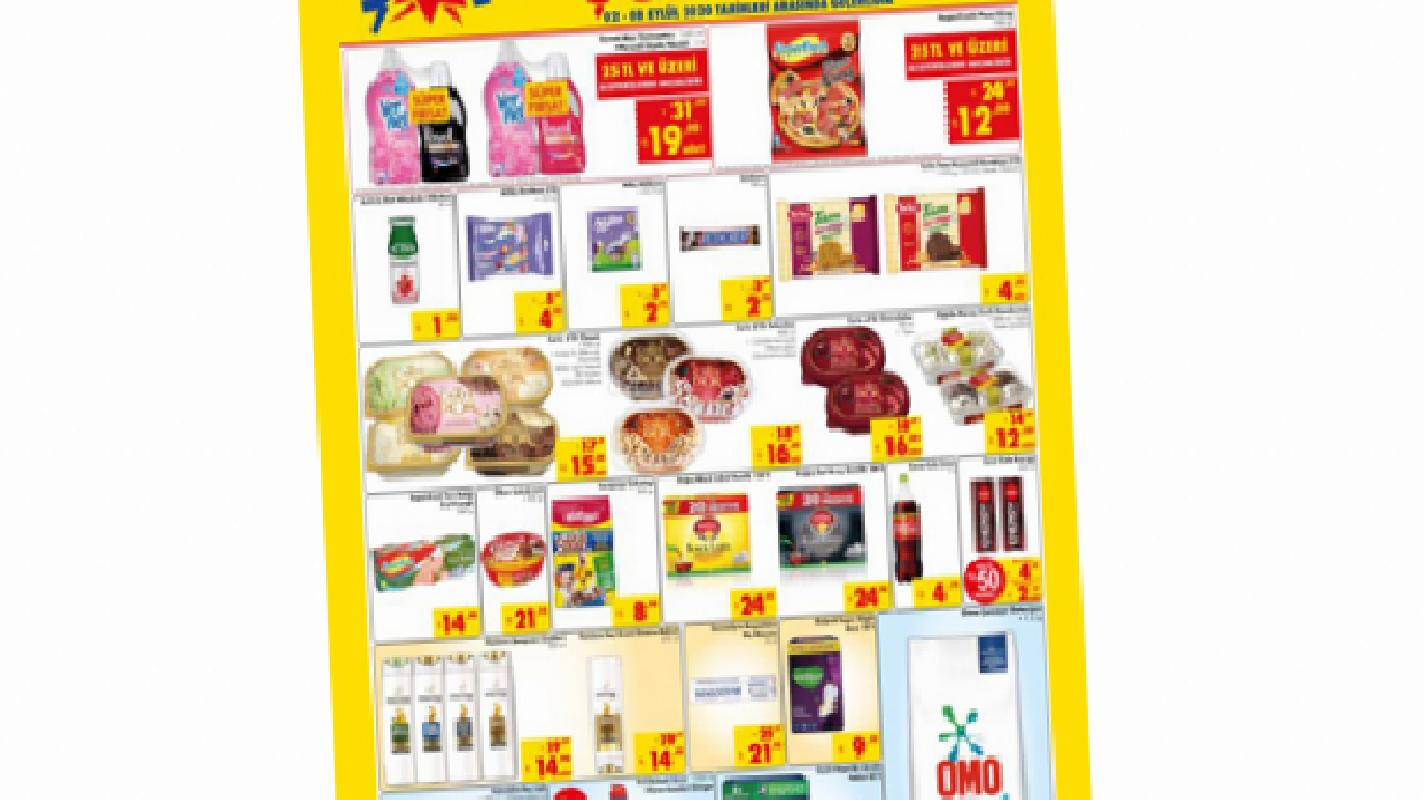sok-2-September-2020-current-products-catalog-34