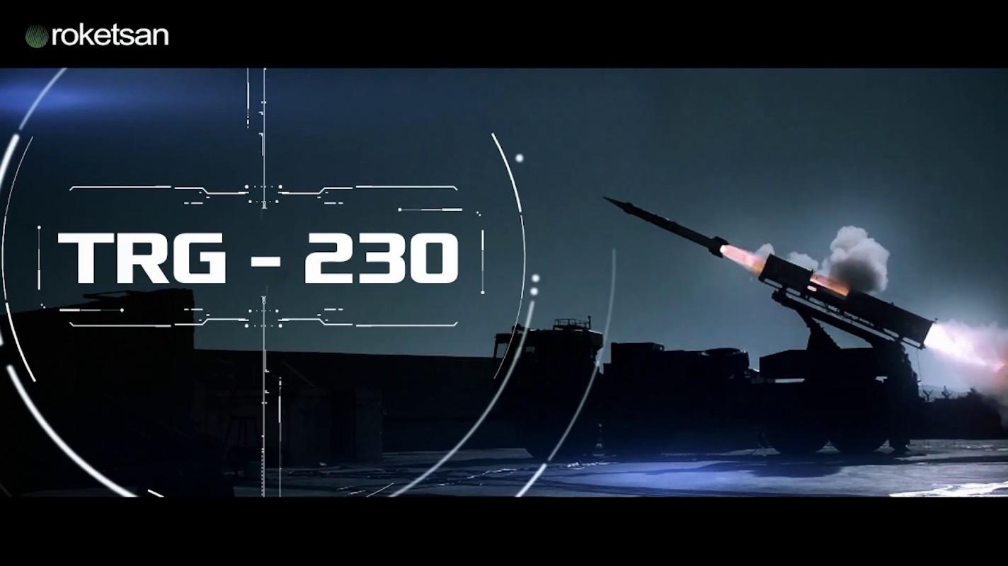 Roketsan-TRLG-230-Fuze