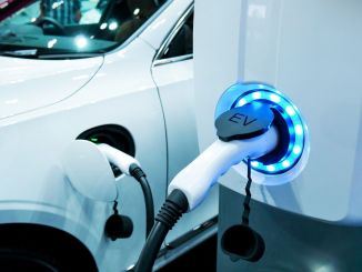High Performance Production for the Battery Industry