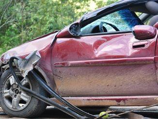 İzmir'de Eylül Ayı Boyunca 748 Trafik Kazası Meydana Geldi
