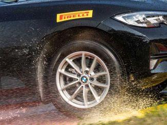 Pirelli'den Kış Lastiği ile Dört Mevsim Lastik Arasında Seçim Yapacaklar İçin Önemli Kılavuz