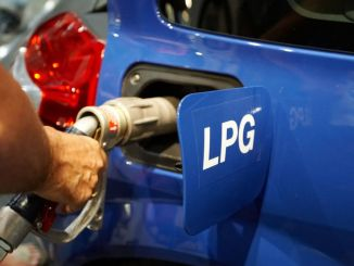 Control of lpg fuel vehicles is a public responsibility