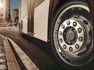 especial anteo pro m de prometeon a buses urbanos