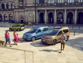 yeni volkswagen caddy turkiyede iste ozellikleri ve fiyati