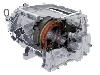 borgwarner ticari arac segmenti icin hvh elektrik motorunu piyasaya suruyor