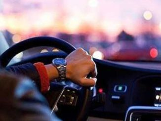 how to get a driver's license, what documents are required, what are the conditions for obtaining a driver's license