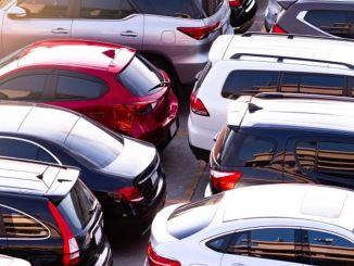ikinci el otomobil fiyatlarinda dusus devam ediyor