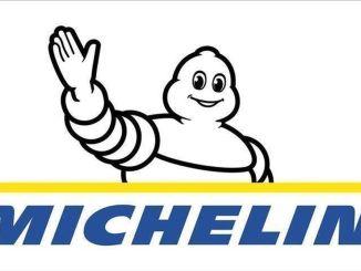 Michelin construit la première usine de recyclage de pneus au monde