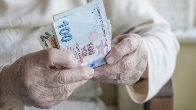 cuánto es el bono de jubilación zam ¿Qué es el bono Ramadán Eid? zamse dará el momento