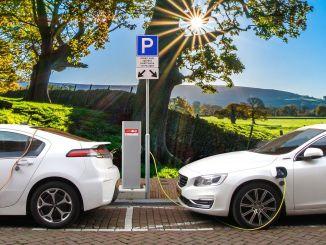 Apa yang perlu Anda ketahui tentang mobil listrik