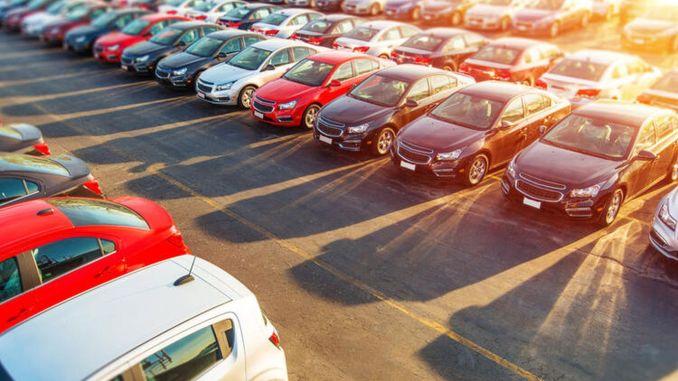 oib russia regulates automotive digital sectoral trade