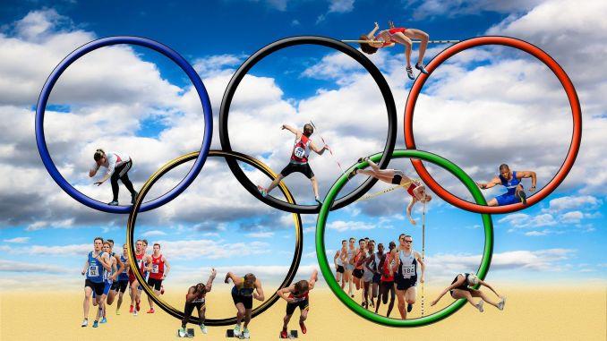 olimpiyat oyunlari nedir olimpiyat oyunlari tarihcesi branşlari ve önemi