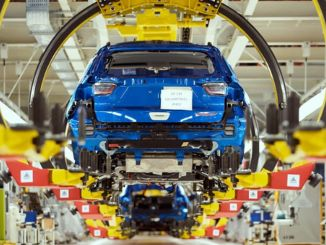 otomotiv sektorunun yeni rotasi
