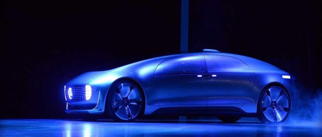 一項基於汽車機動性的項目獲得了TL千項大獎