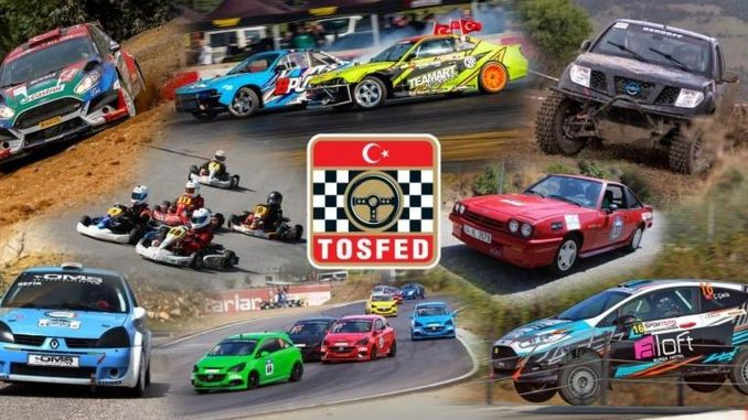tosfed intercity responded to the allegations of playing the role of istanbul park