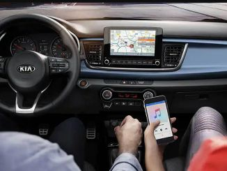 What is apple carplay What you need to know about apple carplay