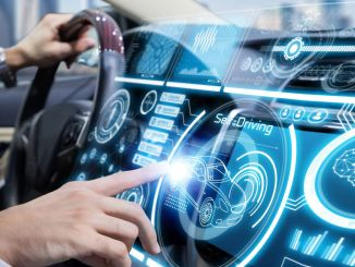 connected vehicle technology is vulnerable to cyber attacks