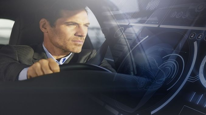 ds automobilesden only you experience program