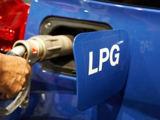 the smartest fuel option for our future lpg