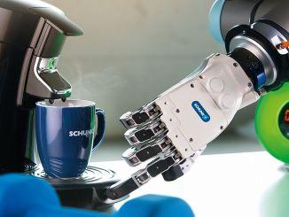 Robotteknologier som vil forme fremtidens verden