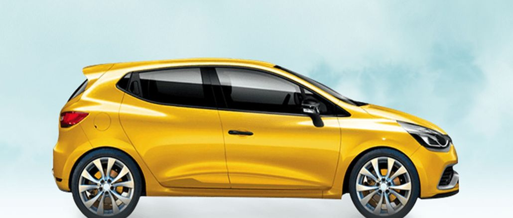 แคมเปญสินเชื่อรถยนต์ล่าช้าเดือนพิเศษจากVakıfbankสำหรับรถยนต์มือสองและรถยนต์ใหม่