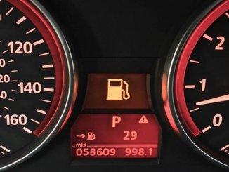 Mga mungkahi upang makatipid ng gasolina sa iyong sasakyan