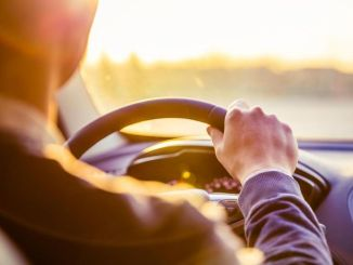 road hypnosis warning for those who will set out on the holiday, what is road hypnosis and how to prevent it