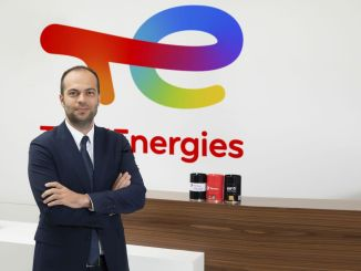 Tehnološki korak za sprečavanje krivotvorenja motornih ulja od totalnih energija